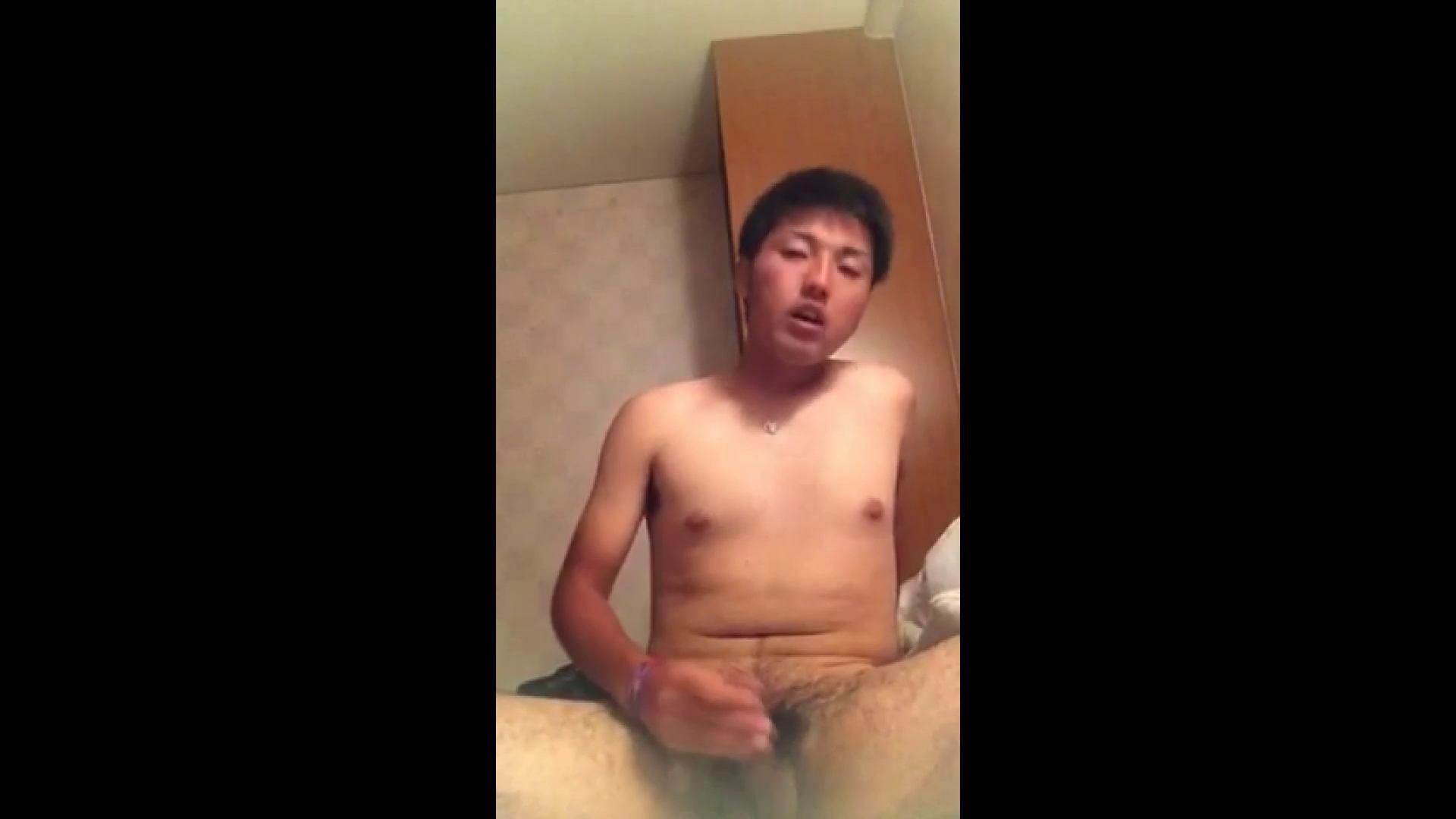 キター!ノンケちゃんオナニー特集vol.29 ノンケ天国 ゲイアダルト画像 107pic