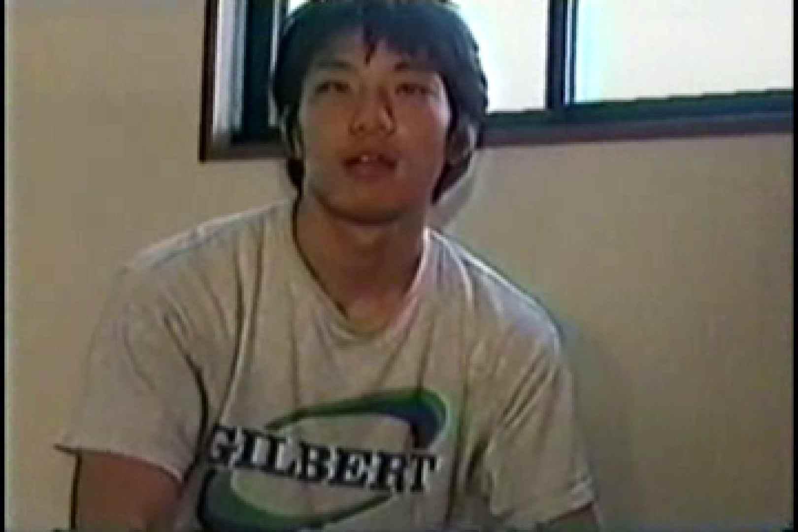 『ノンケ・スポーツマンシップとは・・・! ! 』 第6戦 オナニー アダルトビデオ画像キャプチャ 101pic