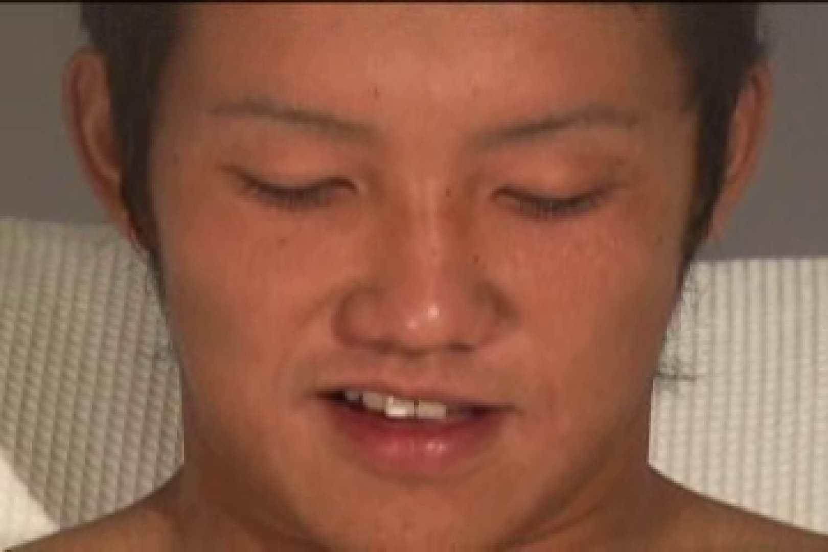 スポMENファック!!反り勃つ男根!!vol.4 ガッチリ ゲイアダルト画像 69pic