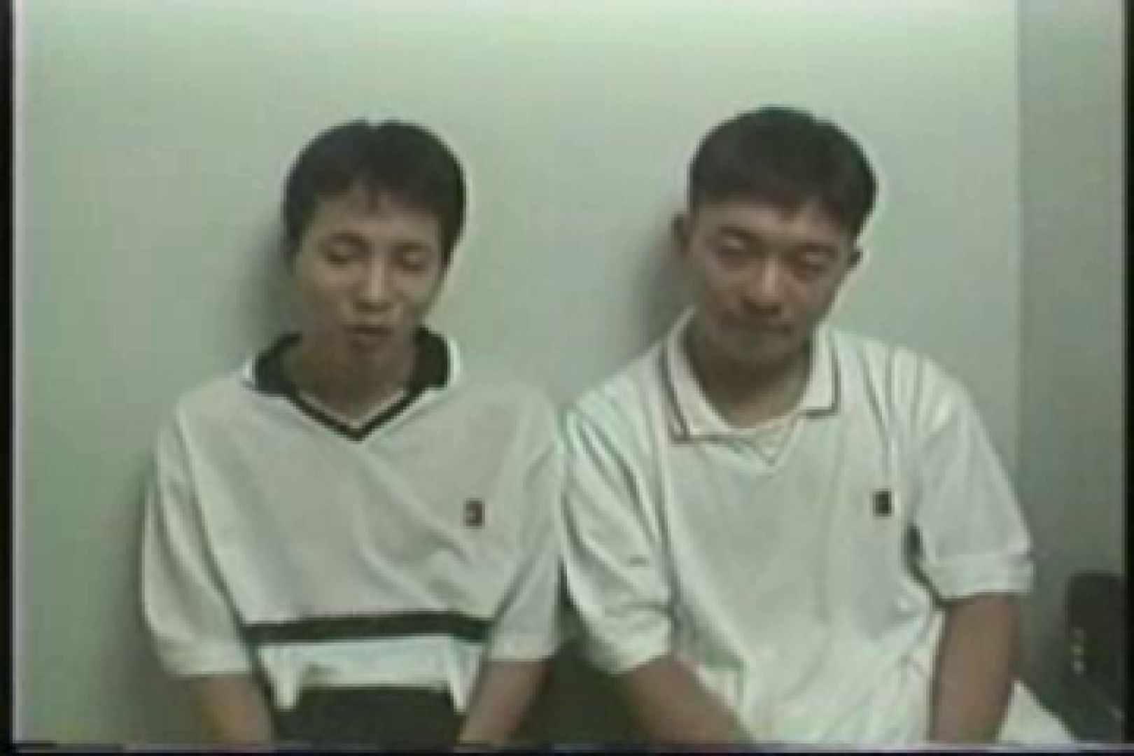Nostalgic various fucks.一部流出無修正版 カップル特集 GAY無修正エロ動画 73pic