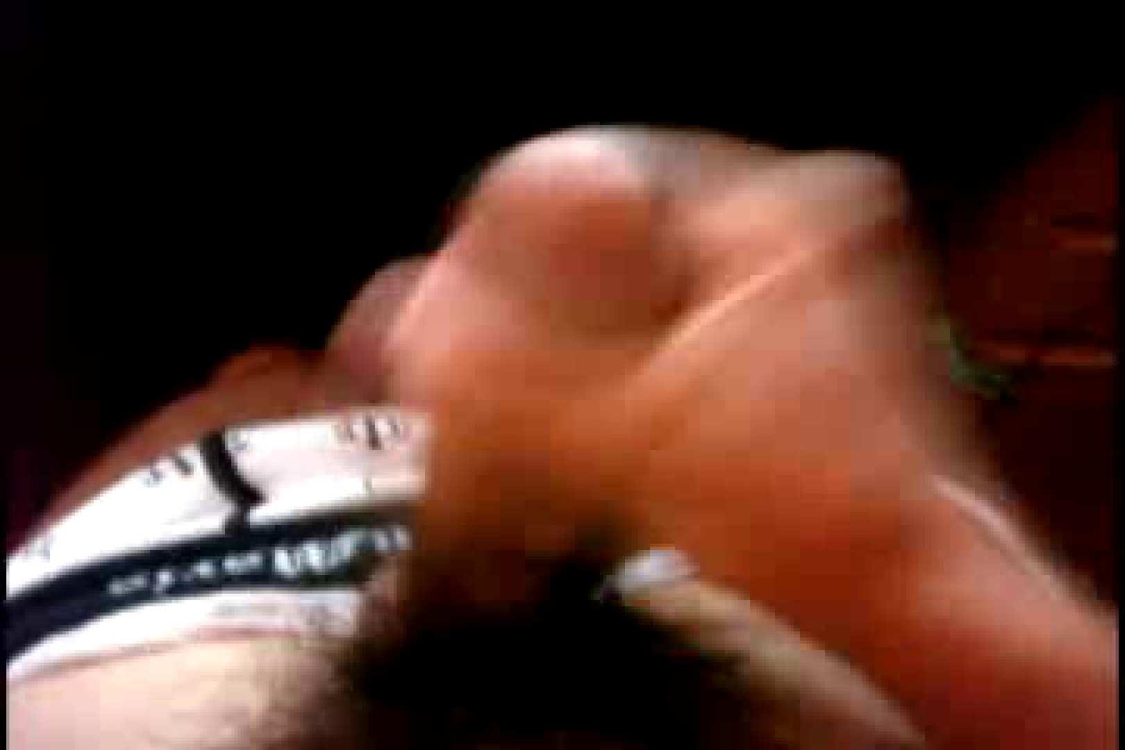 オナ好きノンケテニス部員の自画撮り投稿vol.04 オナニー アダルトビデオ画像キャプチャ 102pic