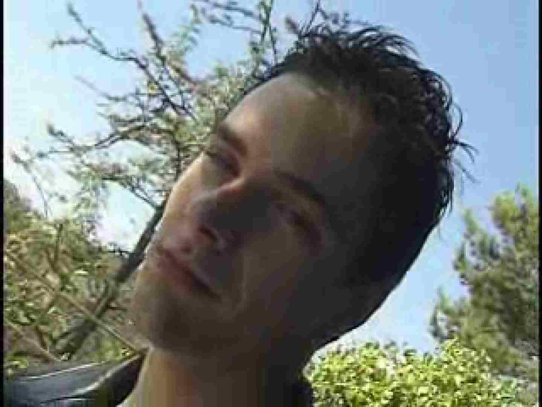 セルフスペシャルオナニスト! 野外で露出 ゲイ素人エロ画像 88pic