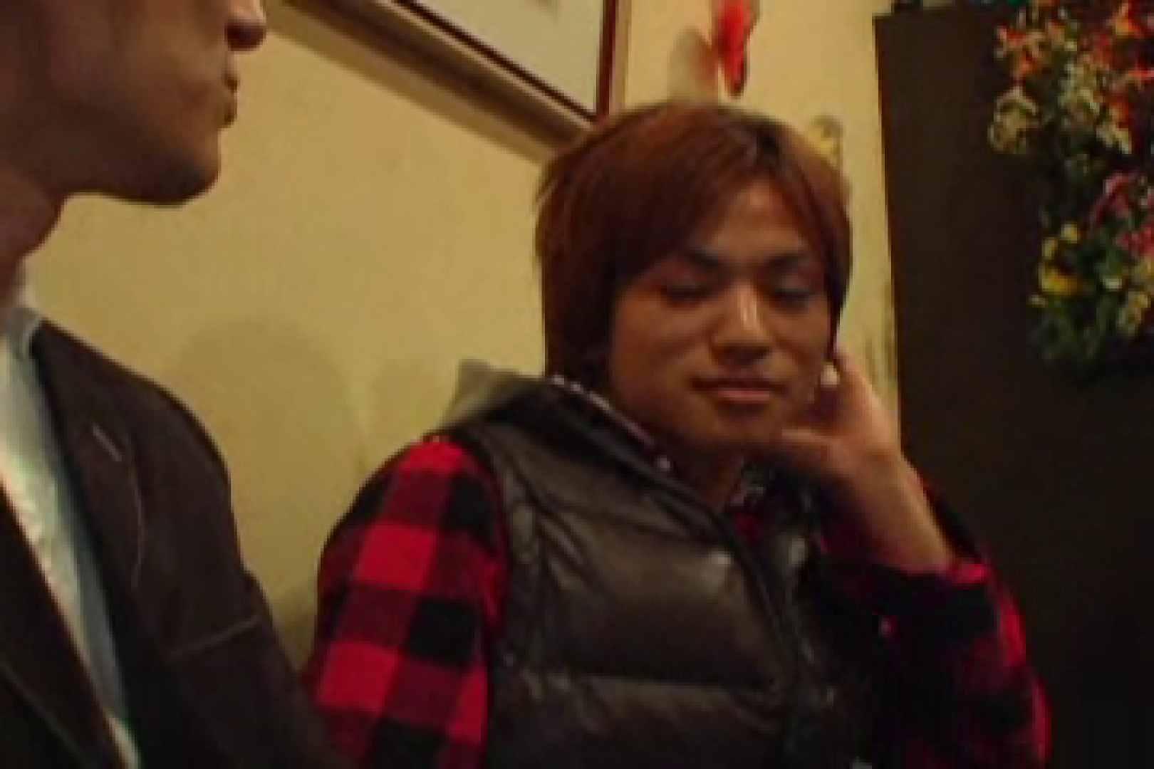 美men's達のForbidden World vol.5 お手で! AV動画 112pic