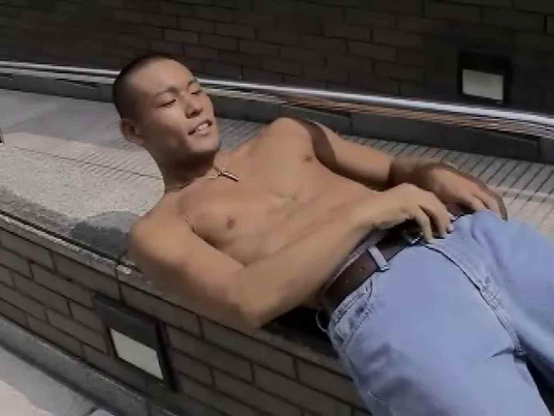 浪速のケンちゃんイケメンハンティング!!Vol09 悶絶 ゲイフリーエロ画像 71pic