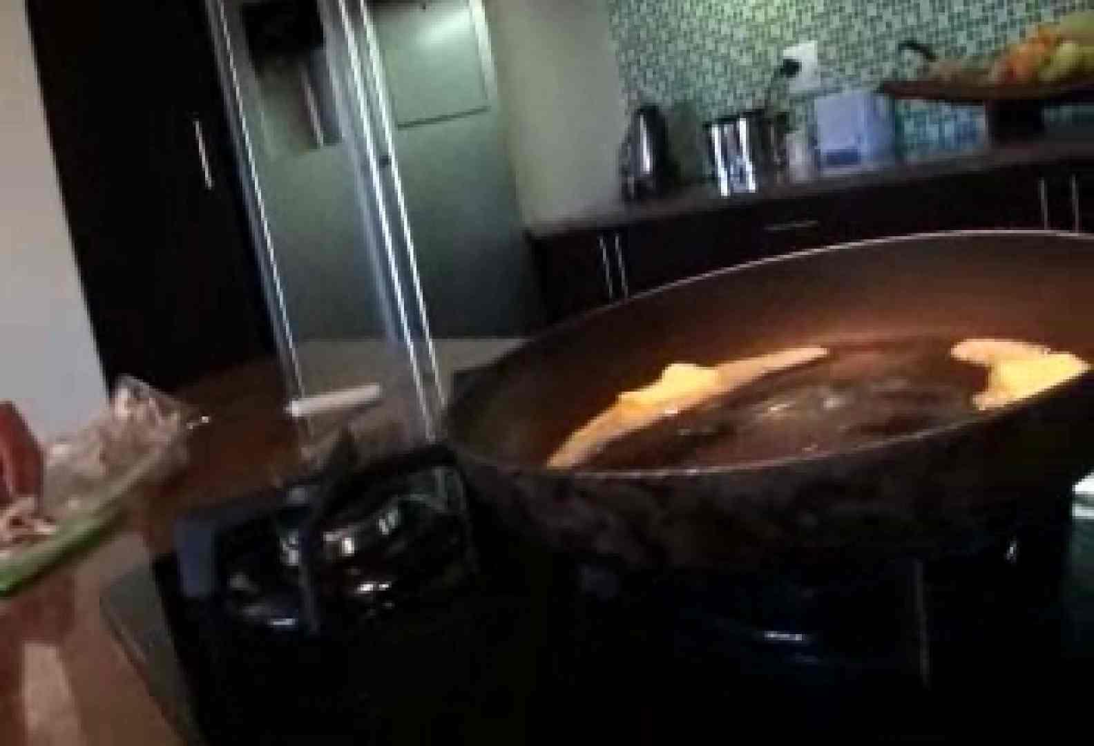 【洋物】ウルトラビューティーLOVER? ディープキス チンコ画像 101pic
