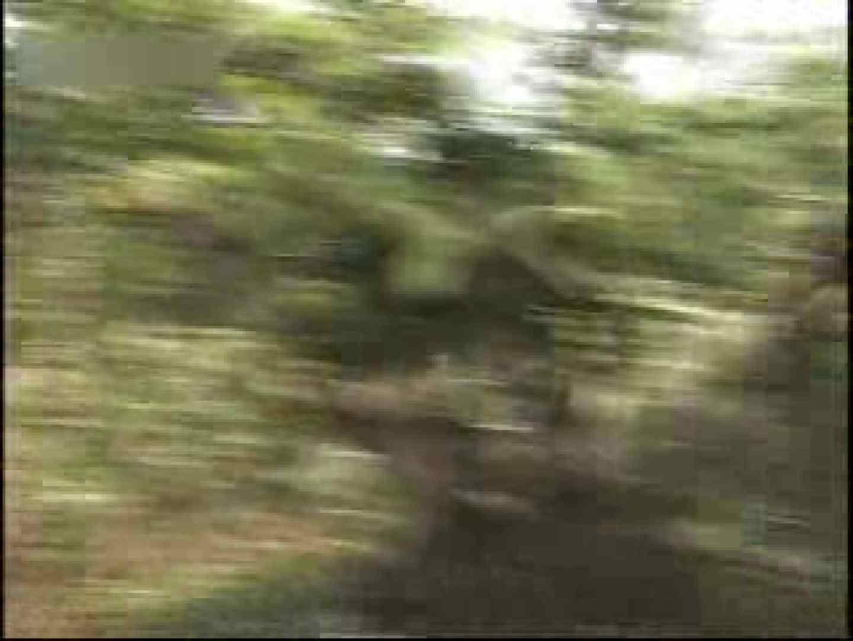 【期間限定】大集合!!カッコ可愛いメンズの一穴入根!!.VOL64 Wフェラ! ゲイ無料無修正画像 99pic