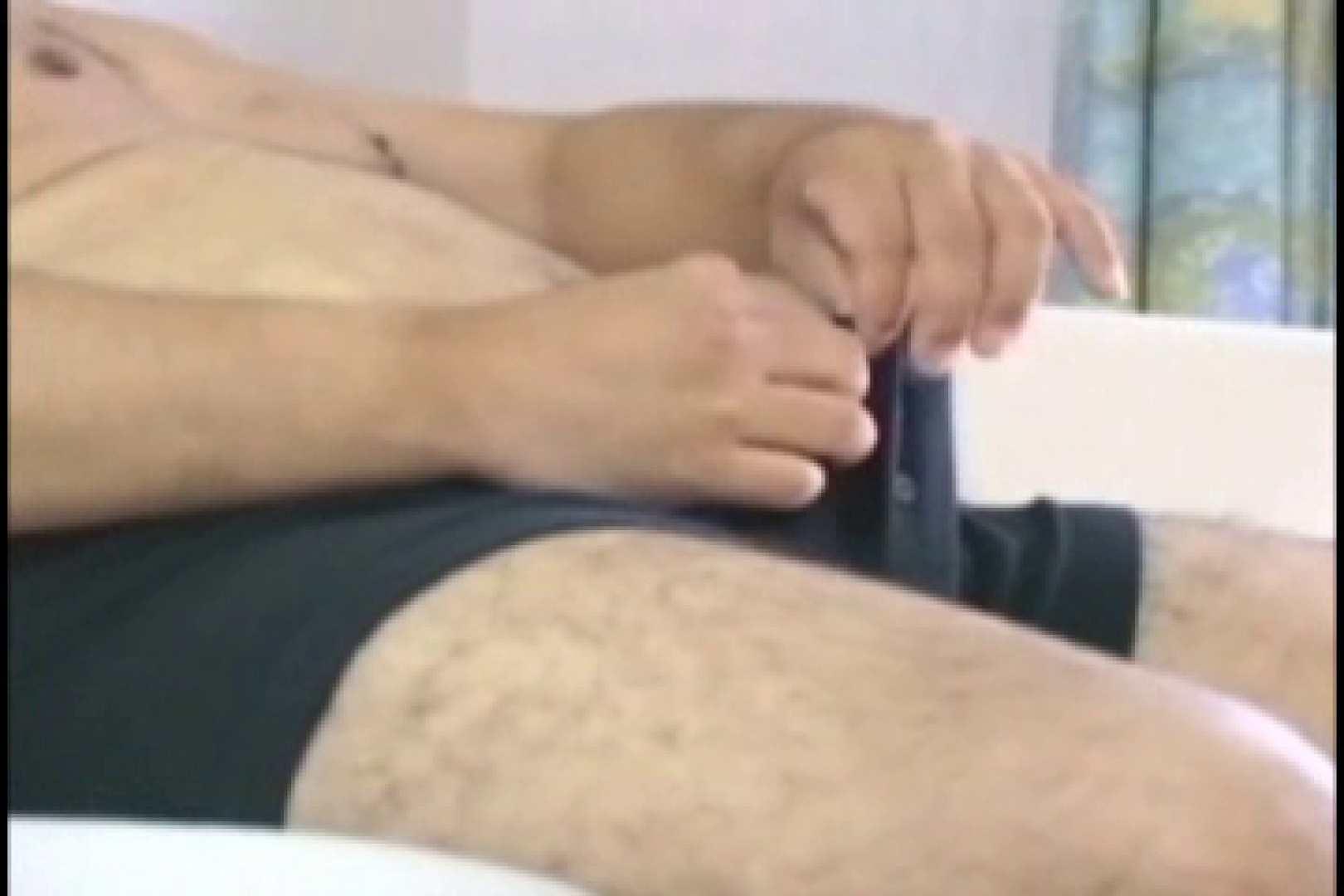 性欲に満ちたデカてぃむぽのホモ旦那 オナニー アダルトビデオ画像キャプチャ 75pic