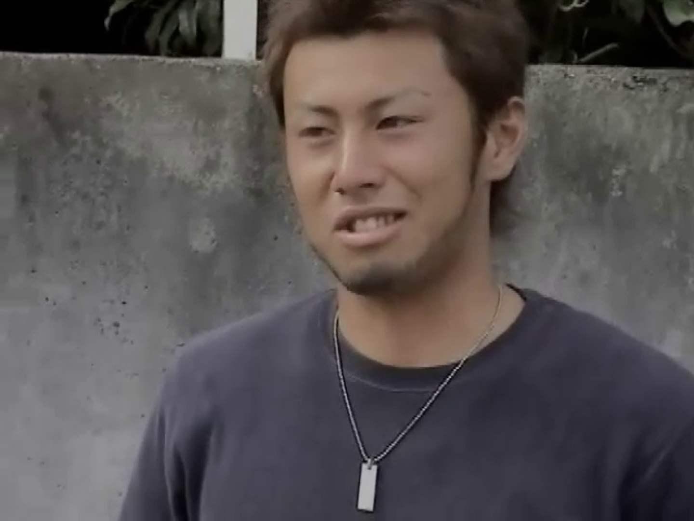 浪速のケンちゃんイケメンハンティング!!Vol12 お手で! AV動画 90pic