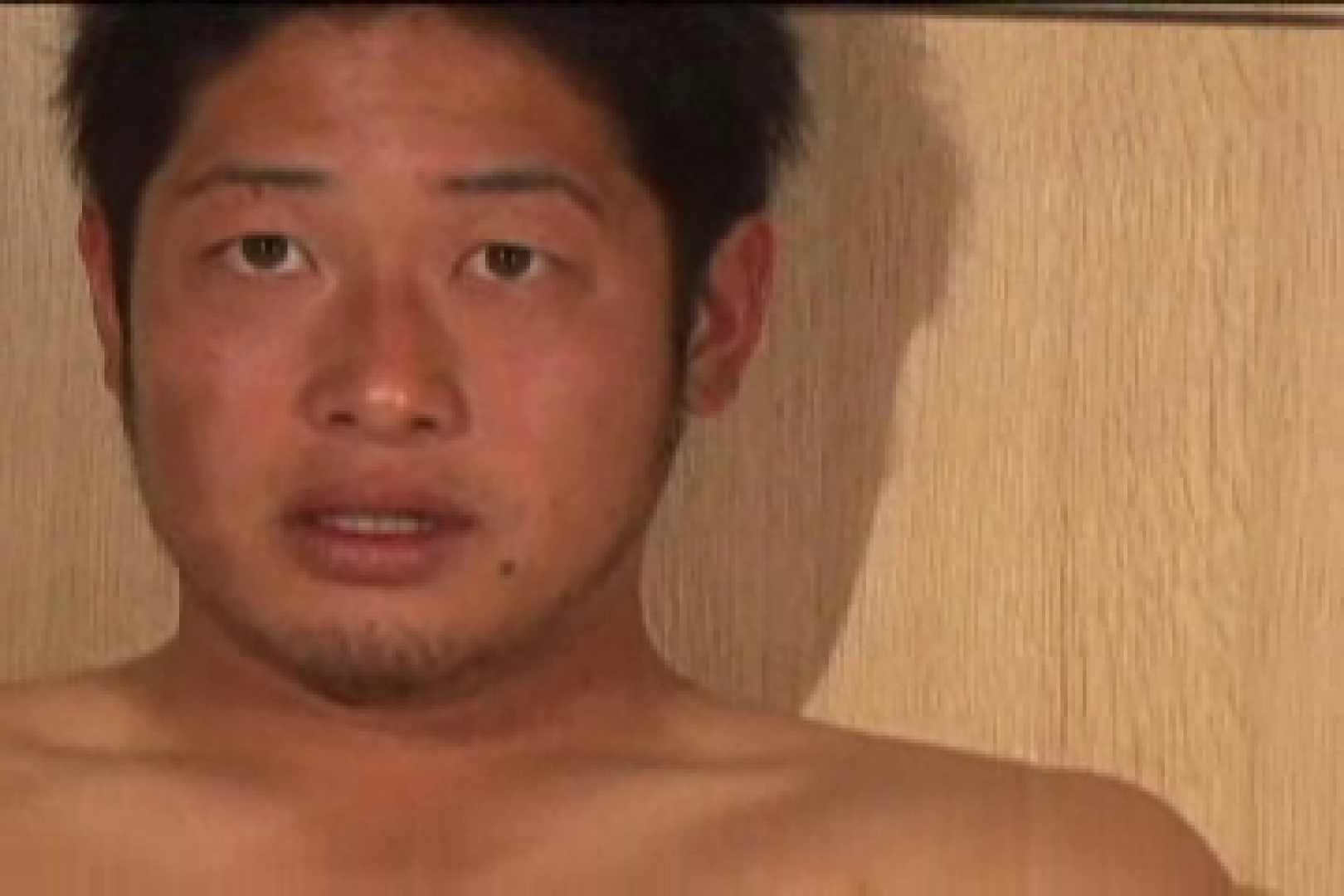 スポMENファック!!反り勃つ男根!!vol.9 男の裸 ゲイザーメン画像 102pic