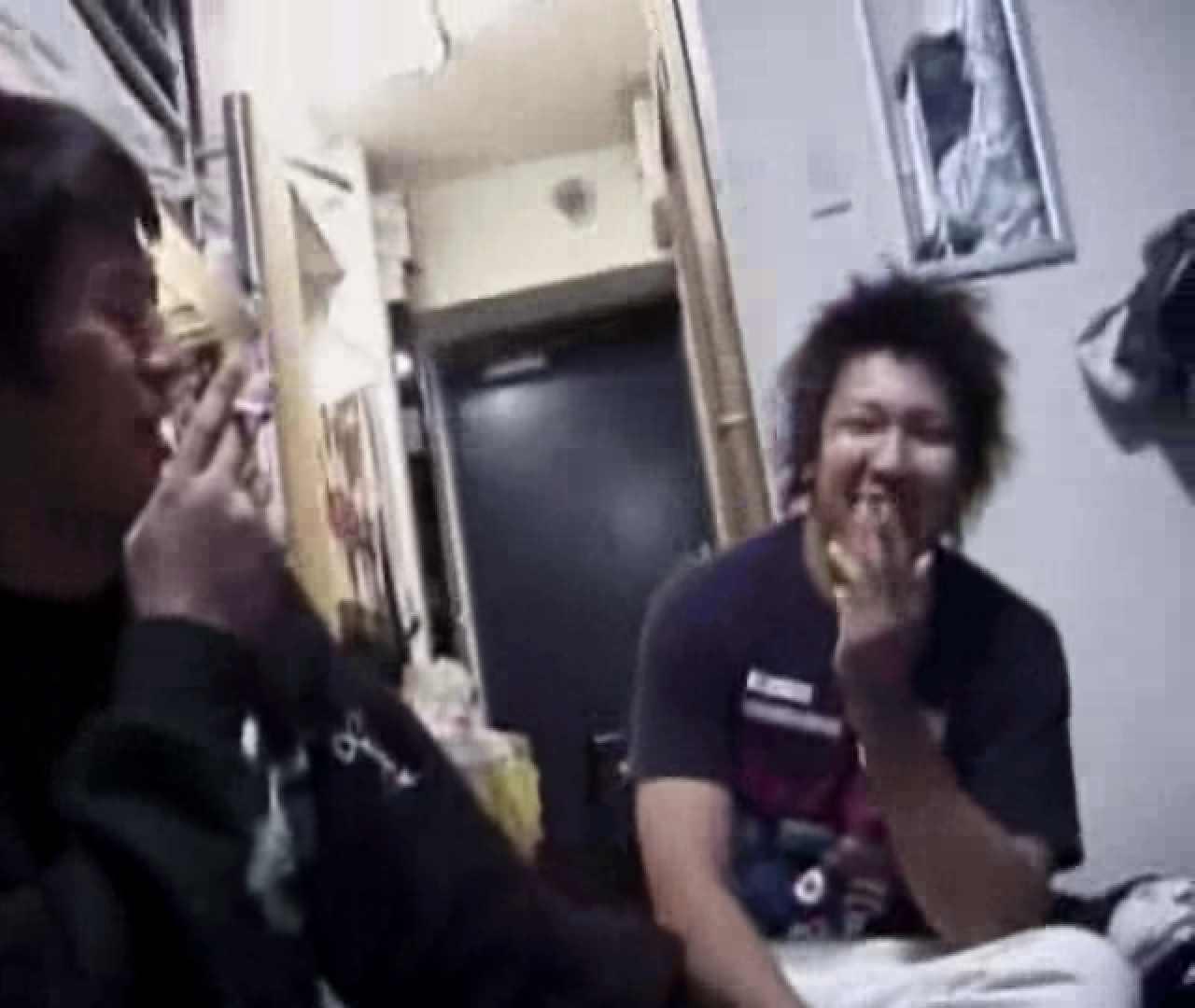 大集合!!カッコ可愛いメンズの一穴入根!!.VOL91 お手で! AV動画 79pic