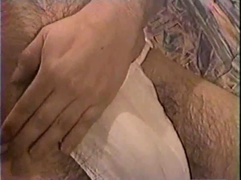 会社役員禁断の情事VOL.6 ところてん ゲイ素人エロ画像 79pic