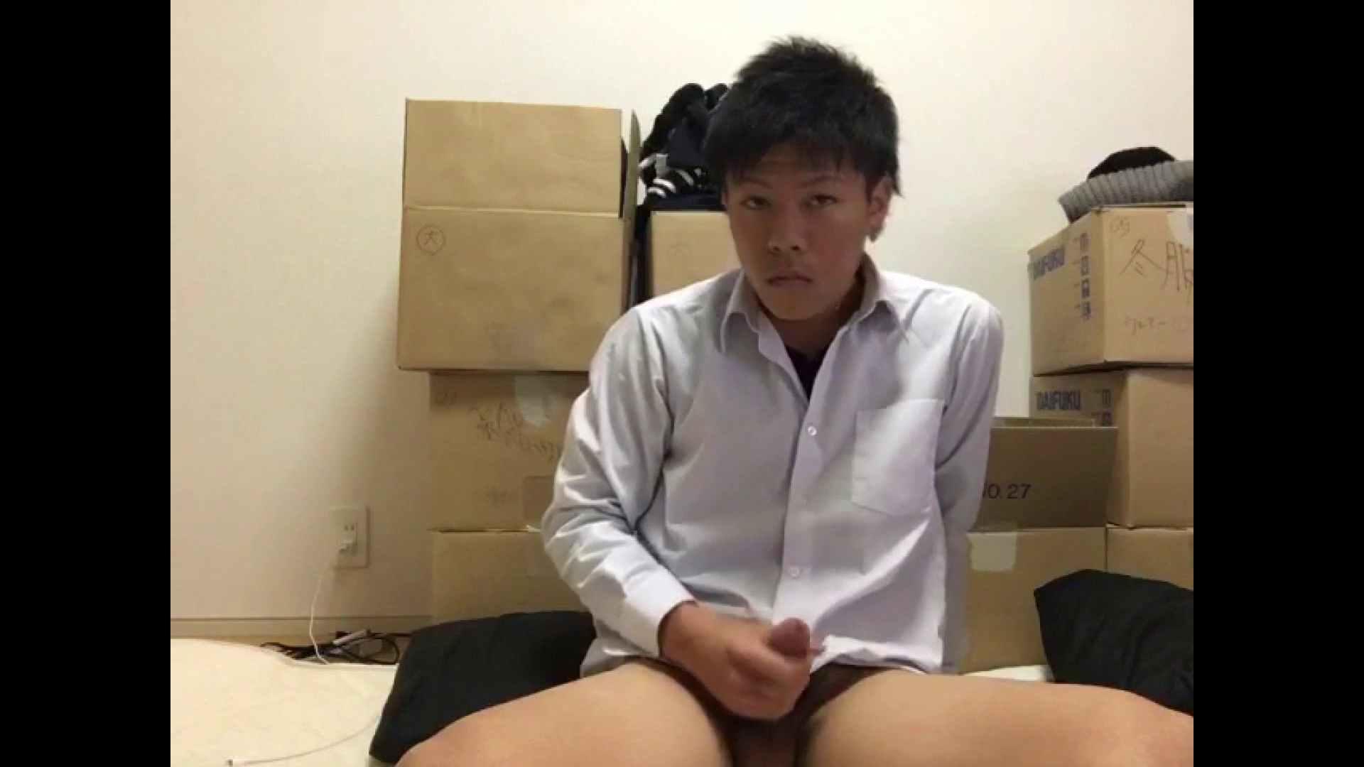 個人撮影 自慰の極意 Vol.1 自慰特集 エロビデオ紹介 82pic