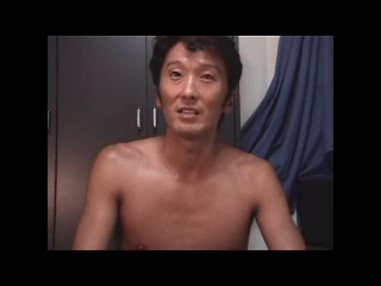 投稿男の性癖!!単独撮影 お手で! AV動画 94pic