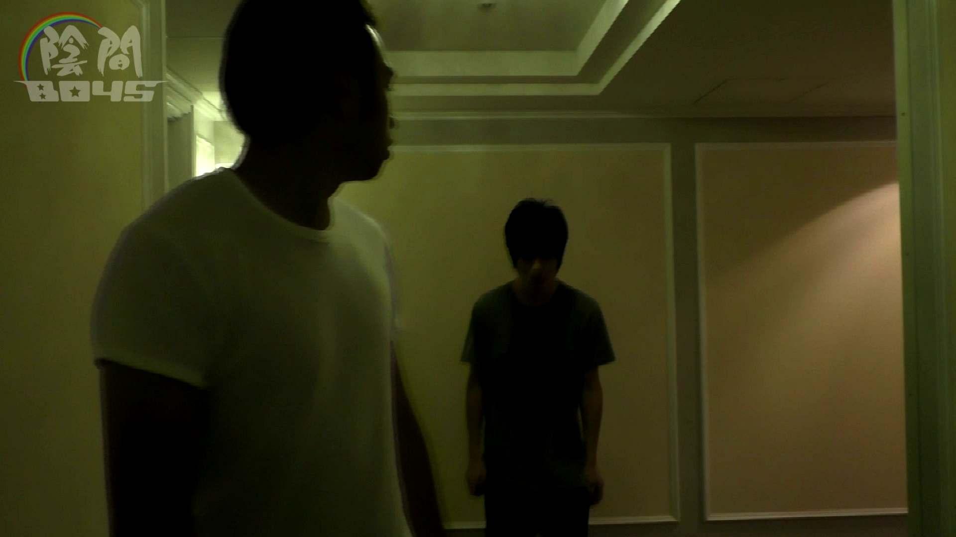 """ADの""""ヒミツ""""のお仕事 part2 No.01 モザイク無し エロビデオ紹介 62pic"""