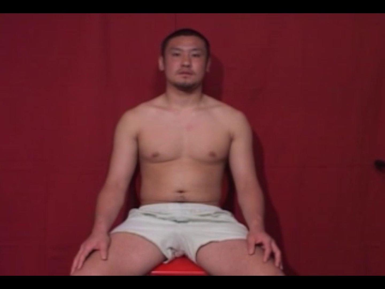 イケメンぶっこみアナルロケット!!Vol.05 お口で! ゲイ素人エロ画像 73pic
