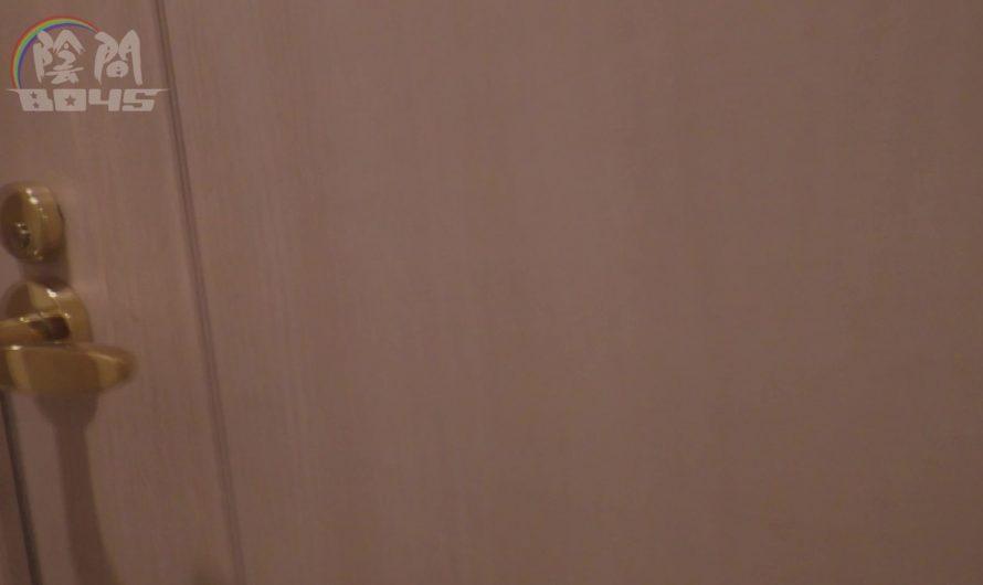 ホストのお仕事1~vol.5  罰は痛~いアナル挿入 覗き物 男同士動画 102pic