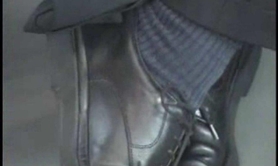 電車内でリーマンの股間撮影 車内でエッチ ゲイ肛門画像 79pic