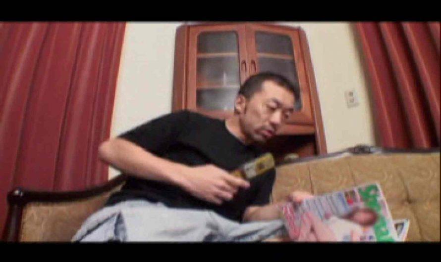 デリバリーシーメール〜おかま喰い〜vol.1 お尻の穴 ゲイザーメン画像 64pic