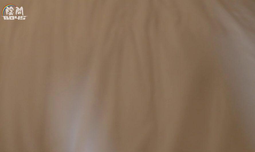 おいはカリデカ2!File.07 お尻の穴 ゲイザーメン画像 105pic