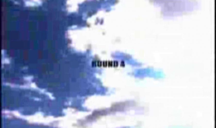 剛毛猛!!ジャイアンのアナルFight vol.01 ゲイのシックスナイン ゲイヌード画像 66pic