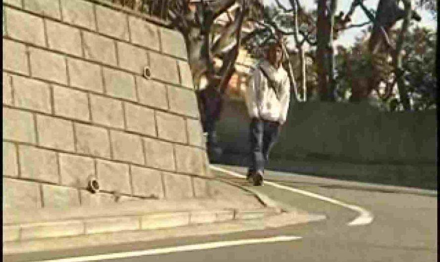【流出】今週のお宝発見!往年の話題作!part.05 ディープキス チンコ画像 88pic
