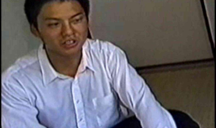『ノンケ・スポーツマンシップとは・・・! ! 』 第3戦 ハミ肉 ゲイ無修正画像 63pic